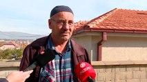 Shkolla në Vizbeg, qytetarët pesimist për ndërtimin e shkollës