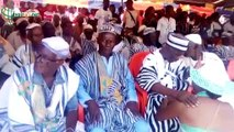 Politique Nationale / FPI : Affi N'Guessan gagne du terrain à l'Ouest de la Côte d'Ivoire