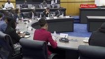Paul Kagame :Le problème de Minembwe concerne différents groupes des differents pays.