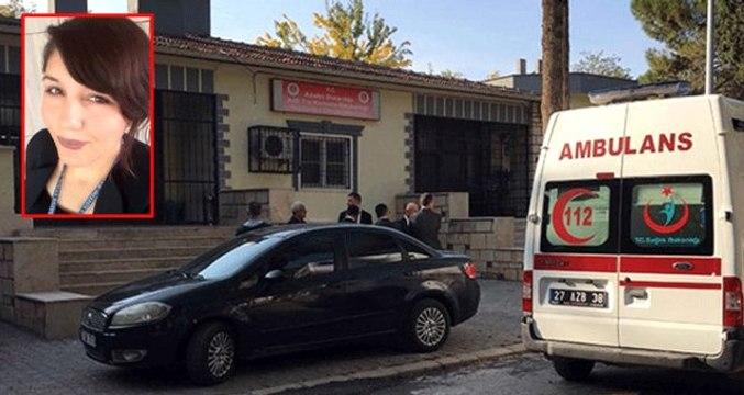 Sosyal medyadan öğrencilerine veda eden öğretmen, 6 katlı binadan atlayarak intihar etti
