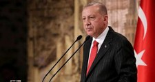 Alman medyasında DEAŞ paniği: Erdoğan söylediklerini yapmaya başladı