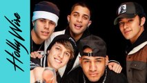 CNCO Reveals If They've Ever Dated A Fan & Talk New Music Coming Soon!