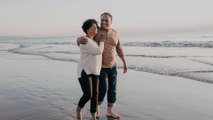 Six Cost-Saving Tips for Traveling in Retirement