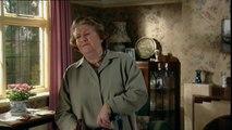 Alan Bennett's Talking Heads. S02 E01. Miss Fozzard Finds Her Feet. Patricia Routledge.