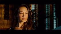 Maggie Q, Michael Peña In 'Fantasy Island' First Trailer