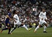 İspanya Süper Kupası, 3 yıl Suudi Arabistan'da oynanacak