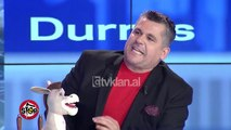 Stop -  Hitparade i absurdit shqiptar! (11 nentor 2019)