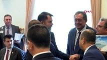 Ankara bakan kurum: kaçak yapılar dijital ortamda takip edilecek