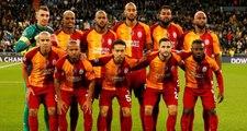 """Fatih Altaylı canlı yayında Galatasaraylı futbolculara """"Şerefsiz"""" dedi!"""
