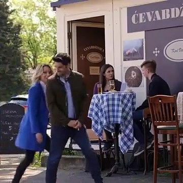 Na granici  - Sezon 2 Epizoda 43