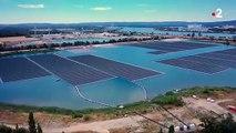 Énergie : Élisabeth Borne demande à EDF d'envisager la fin du nucléaire