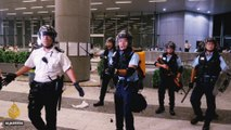 Fact and Friction: Reporting on Hong Kong's Protests | Whose Truth Is It Anyway?
