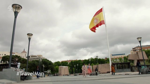 Travel.Man.48.Hours.In.S10E04.Madrid
