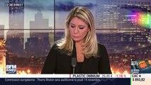 Les marchés parisiens: le CAC40 clôture à l'équilibre - 11/11