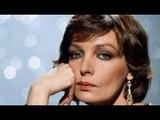Marie Laforêt  son divorce d'Albicocco après une liaison présumée avec Charles Aznavour