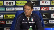 Mancini 'loves' Balotelli, but won't call him up for Italy