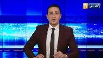 سيدي بلعباس: وفاة شخصين إختناقا بالغاز بالعصايبة