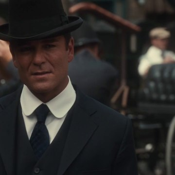 Murdoch.Mysteries S13E07 Toronto the Bad