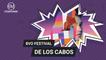 Entrevista Festival Internacional de Cine de Los Cabos