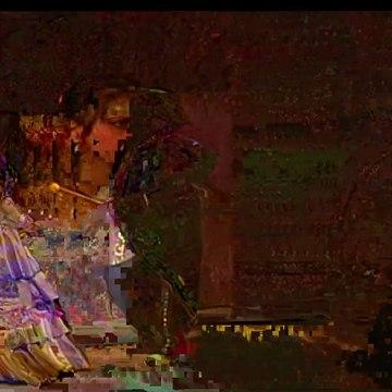 مسرحية الأطفال باتمان الرجل الوطواط 1999 بطولة أحمد جوهر و زهرة الخرجي ج2