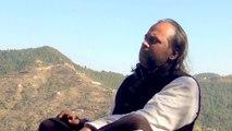 Acharya Prashant on Raman Maharishi - Remaining untouched by all states of consciousness