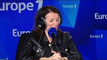 EXTRAIT - La ruse de Caroline Pigozzi pour obtenir les numéros de téléphone des cardinaux