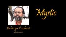 Acharya Prashant - Forget God; attend to the cat
