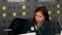 """Féminicide à Oberhoffen-sur-Moder: """"On dit aux femmes : 'quittez votre mari', mais on ne leur donne pas les possibilités de le faire"""" (C. Piques, Osez le féminisme)"""