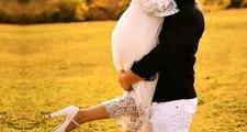 Akıllara durgunluk veren olay! 7 kadınla birden evlendi