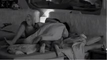 Bigg Boss 13: Sidharth Shukla lovingly pulls Shehnaaz Gill in bed, watch