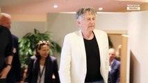 Roman Polanski accusé de viol : la promotion de son dernier film perturbée