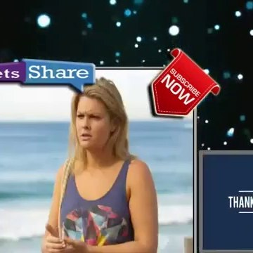 Home and Away 12th November 2019 || Home and Away 7256 || Home and Away (12/11/2019) || Home and Away7256 12th November 2019 || Home and Away - November 12, 2019 || Home and Away 7256 Full 12th November 2019