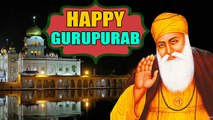 Guru Nanak Gurpurab celebrations across the world | OneIndia News