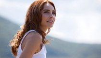 أسرار جمال الممثلة التركيّة نور فتاح أوغلو