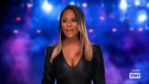Love and Hip Hop: Hollywood S06E15 With Friends Like These (Nov 11, 2019)