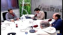 Fútbol es Radio: La Supercopa de España se disputará en Arabia Saudí