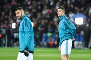 Real Madrid, Juventus : les statistiques de Karim Benzema depuis le départ de Cristiano Ronaldo
