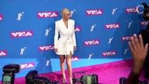 Kylie Jenner : avec sa fille Stormi, elle retrouve Travis Scott pour le week-end