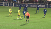 N3 : Les 2 buts marqués dans le jeu lors de SMCaen 4-2 Evreux FC
