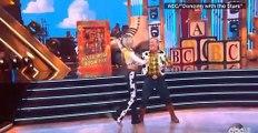 عروض السيرك والموسيقى تجذب الاطفال بموسم الرياض (فيديو)