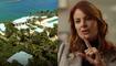 Elle raconte les viols qu'elle a subis sur l'île privée de Jeffrey Epstein