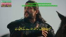 Kurulus Osman Official Trailer 2 Urdu Subtitle | Dirilis Osman | Dirilis Ertugrul Season 6