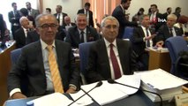 """Sağlık Bakanı Fahrettin Koca: """"(Şehir Hastaneleri) 3 yılda sağlık alanında hizmette kalite çıtasını..."""