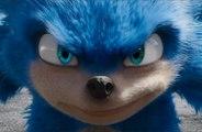 Sonic: O Filme | Trailer Oficial | LEG