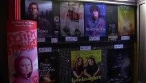 Ältestes Kino Deutschlands vor dem Aus