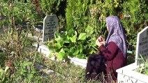 Depremin ardından 20 yıl geçit ama acısı hala taze