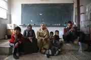 Die Kurden: Das Volk ohne Land