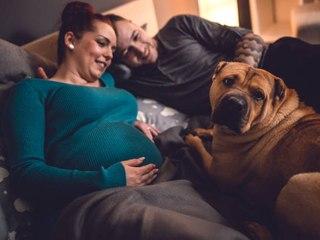 Consejos para facilitar un embarazo