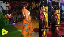 """Musique et danses au Sénégal : le public régit face à la déclaration du khalif des """"Tidjanes"""""""