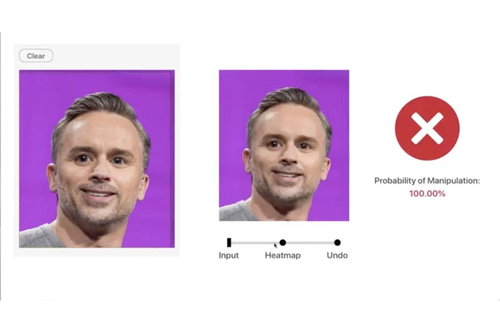 تقنية جديدة من Adobe لكشف الصور المُعدلة بواسطة الفوتوشوب